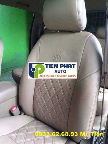 may ghe xe Toyota Fortuner 2006 gia re