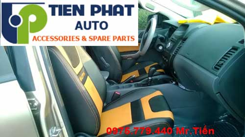 may ghe xe hoi Toyota Hilux 2007 gia Tot
